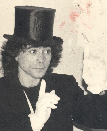 1981_west-berlin_ecole_de_pantomime2.jpg